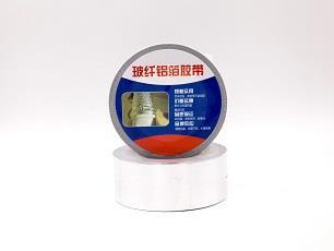 Glass fiber aluminum foil tape